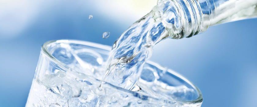 Nekvalitní voda škodí zdraví – jak ji upravit a zlepšit