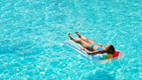 Užívejte si bazén bez zbytečných starostí