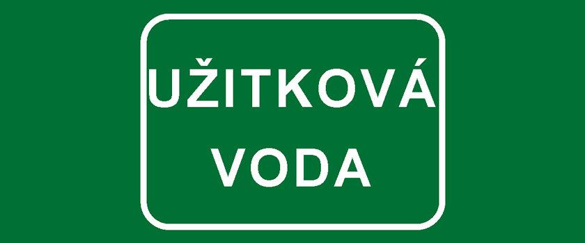uzitkova-voda