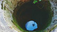 Každá studna potřebuje ochranu – jak se domoci nápravy při úbytku vody či znehodnocení její kvality