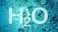Voda: Co všechno byste o ní měli vědět